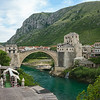 Mostar Bridge cropped