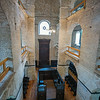 Sephardic synagogue Sarajevo