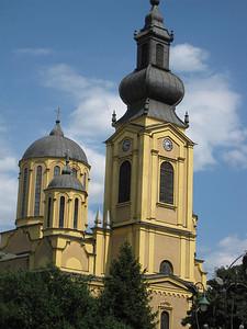 Beatiful Sarajevo
