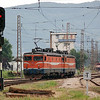 441-059 at Doboj on the 10th June 2012.