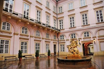 Palais Primatial