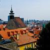 Bratislava-9