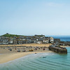 As I was going to St Ives