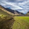 river valley Glencoe