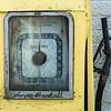 Avery Hardoll petrol pump