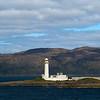 Great Bernera Lighthouse