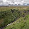 rift Isle of Skye