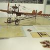 Musée de l'Aviation