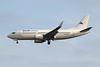 "LZ-MVK Boeing 737-3H4 c/n <a href=""https://www.ctaeropics.com/search#q=c/n%2026571"">26571 </a> Palma/LEPA/PMI 04-07-21"