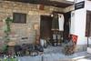 Veliko Tarnovo - Samovodska Charshia - Shop