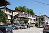 Veliko Tarnovo - Old town