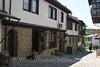 Veliko Tarnovo - Samovodska Charshia 2