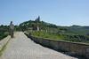 Veliko Tarnovo - Tsarevec Hill - Fortress 2