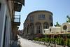 Veliko Tarnovo - Samovodska Charshia 1