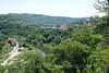 Veliko Tarnovo - Tsarevec Hill