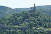 Veliko Tarnovo - Tsarevec Hill - Fortress 1