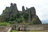 Vidin - Belogradchik Castle 2