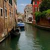 Venice-8586x