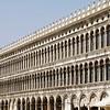 Venice-1524x