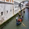 Venice-1465x