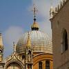 Venice-1478x