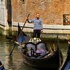 Venice-1557x