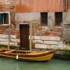 Venice-0082x