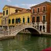 Venice-8508z