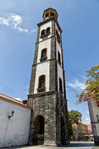 Iglesia de la Conception