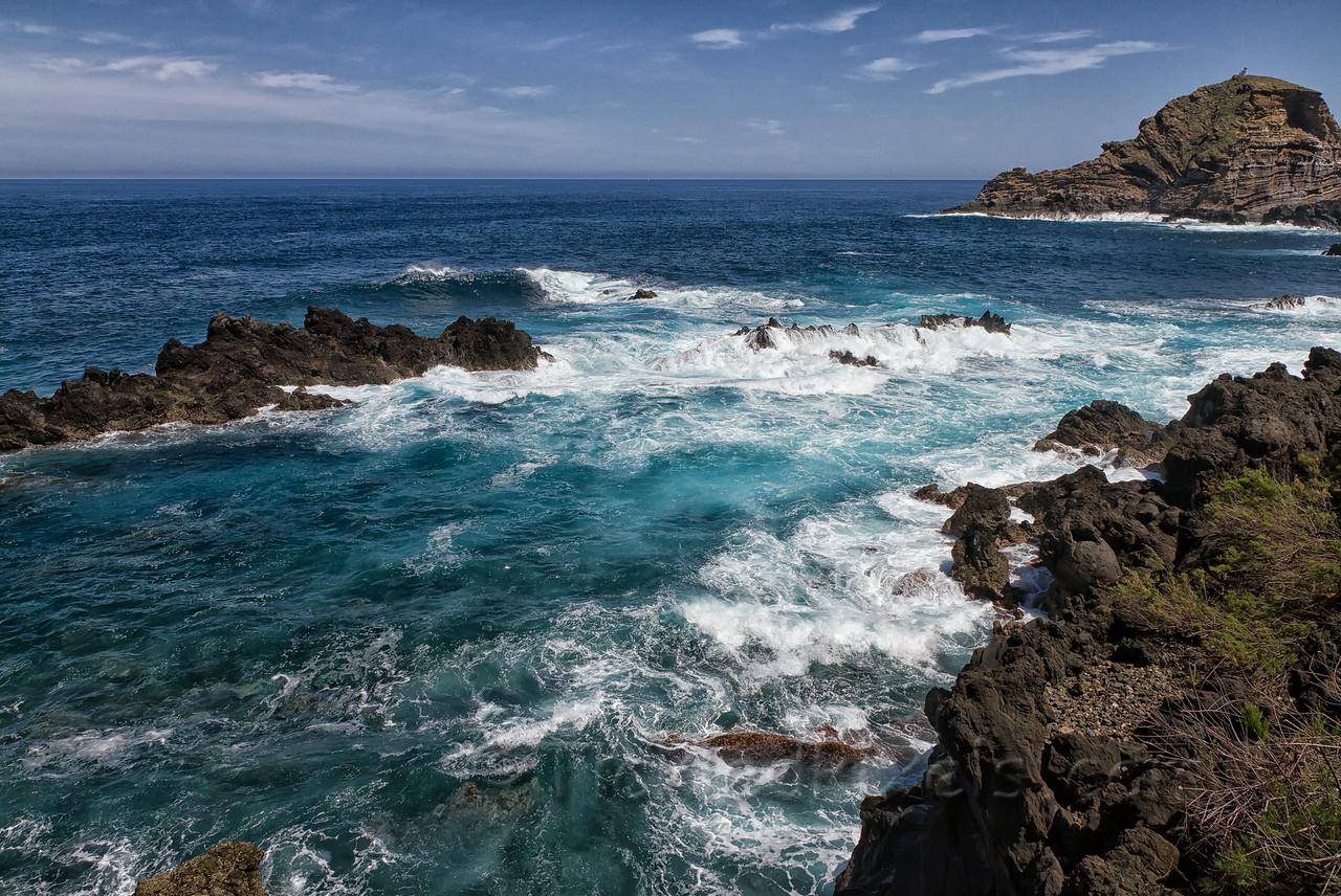 Atlantic Waters