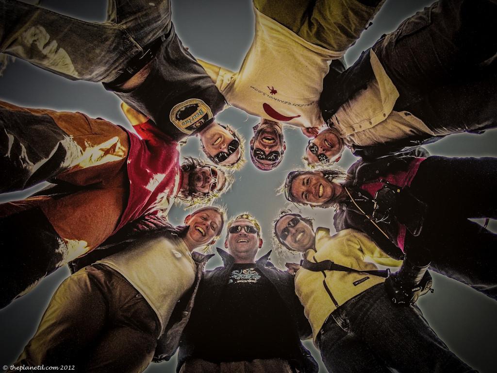 Paragliding-CatalunyaSpain