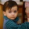 EU 272 - Belarus, Children's hom in Pinsk