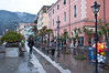 Rio Maggiore, Cinque Terre, Italy