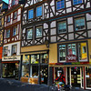 Viking River Cruise, Cochem Germany, Town Square