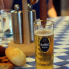 Viking River Cruise, German Night, Pretzels & Beer
