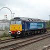 57012 at York.