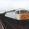 56041 at Barnetby.