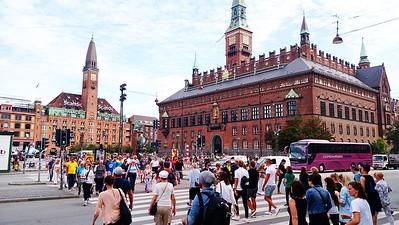 Copenhagen, Denmark (2)