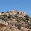St. Antonine | Corsica, France