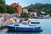 Donje Celo, Koločep, Croatia
