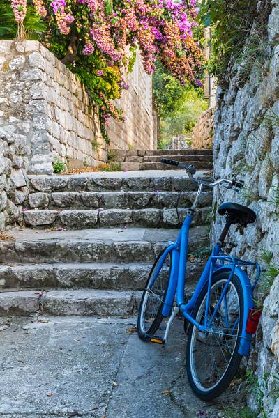 Lopud, Croatia