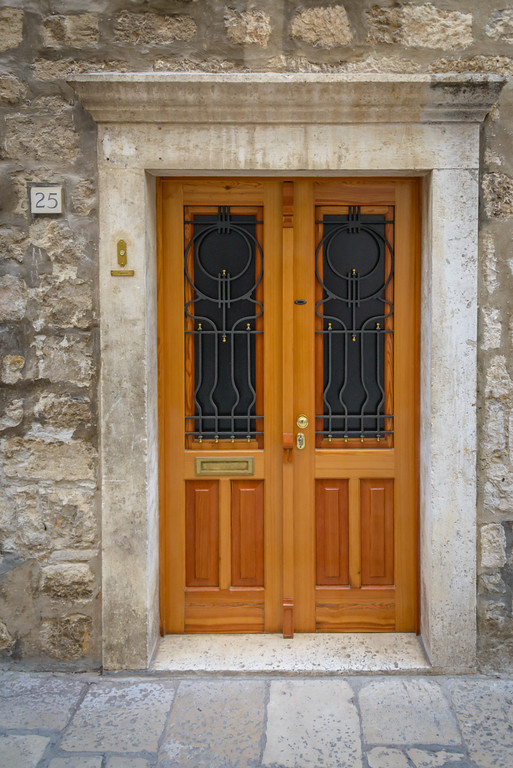 051_2013_Dubrovnik-8141