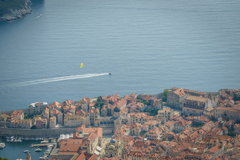 047_2013_Dubrovnik-8111