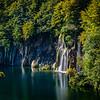 017_2013_Plitvice_Lakes_nat_park_-5178