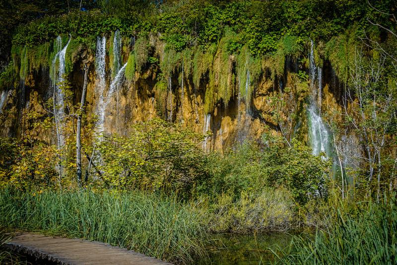 022_2013_Plitvice_Lakes_nat_park_-5243