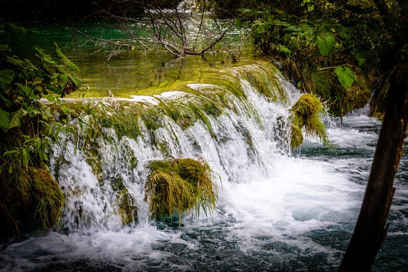 040_2013_Plitvice_Lakes_nat_park_-5403