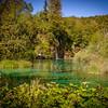 028_2013_Plitvice_Lakes_nat_park_-5301