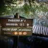 045_2013_Plitvice_Lakes_nat_park_-5671