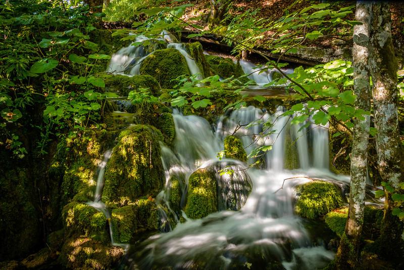 010_2013_Plitvice_Lakes_nat_park_-5128