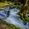 006_2013_Plitvice_Lakes_nat_park_-5080